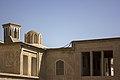 خانه عباسی ها -کاشان-The Abbasi House-kashan 32.jpg