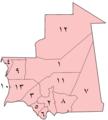 خريطة مناطق موريتانيا.png