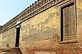 سور مسجد احمد بن طولون بالقاهرة.jpg