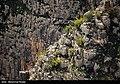 غار باستانی دربند رشی - گیلان 07.jpg