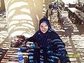 محمية وادى الحيتان و وادى الريان - الفيوم - مصر 20.jpg
