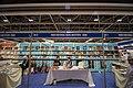 معرض مسقط الدولي للكتاب - نمایشگاه بین المللی کتاب مسقط در کشور عمان 10.jpg