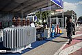 نوزدهمین نمایشگاه بینالمللی صنعت برق (11).jpg
