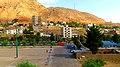 پارک آبشار، مهدی شهر، استان سمنان، Iran - panoramio (4).jpg