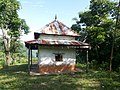 दुम्से किराँतेश्वर महादेव मन्दिर.jpg