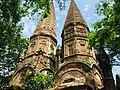 ভারতীয় উপমহাদেশের সবচেয়ে বড় মঠ (সোনারং জোড়া মঠ).jpg