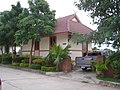 บ้าน - panoramio - SIAMSEARCH.jpg