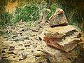 ภูหิน in ภูค่าว - panoramio.jpg