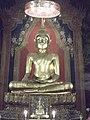 วัดจักรวรรดิราชาวาสวรมหาวิหาร Wat Chakkrawat Rachawat Woramahawiharn (11).jpg
