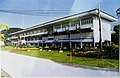 อาคารเรียนแรกของโรงเรียนราษฎร์นิยม.jpg