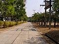 อำเภอเมืองอุบลราชธานี UBISD (UBON) rd. - panoramio.jpg