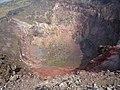 三原山火口-Mt.Mihara Volcano - panoramio.jpg