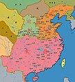 东晋(16 Kingdoms) 1.jpg