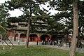中國山西五台山世界遺產392.jpg