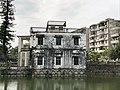 中山图书馆 3843.jpg