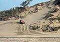 九棚沙漠 Jiupent Coastal Dunes - panoramio.jpg