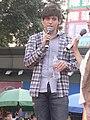 倪安東.JPG