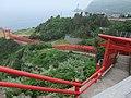 元ノ隅稲成神社 - panoramio.jpg