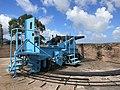 克虏伯炮 - Krupp Cannon - 2015.08 - panoramio.jpg