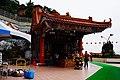 南山福德宮 Nanshan Fude Temple - panoramio (3).jpg