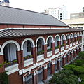 台中州廳-內側立面2.JPG