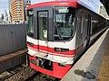 名鉄1702F.jpg