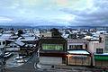 喜多方グリーンホテルからの風景 - panoramio.jpg