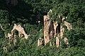 城墙 - panoramio (4).jpg