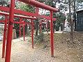 壱町田稲荷社 - panoramio (2).jpg
