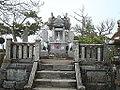 妙法ヶ岳山頂.JPG