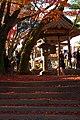 寂光院 (愛知県犬山市継鹿尾杉ノ段) - panoramio (8).jpg
