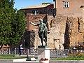 屋大維像 Statue of Augustus - panoramio.jpg