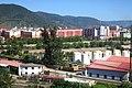 巡道工出品 Photo by Xundaogong - panoramio (106).jpg