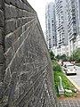 常德城墙 - panoramio.jpg