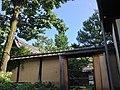 建仁寺禅居庵 - panoramio (1).jpg