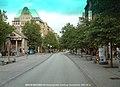 德国汉堡蒙克贝格街 Mönckebergstraße - panoramio.jpg