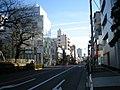 恵比寿南 - panoramio - kcomiida (4).jpg
