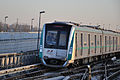 朱辛庄站北京地铁8号线列车2.jpg