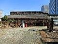東邦地下工機 - panoramio.jpg