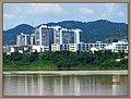 河东新区 - panoramio (4).jpg