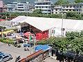泰顺宾馆前的小商贩 - panoramio.jpg