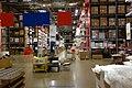 深圳宜家 IKEA SHENZHEN (indoor) - panoramio (3).jpg