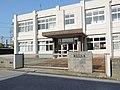 滋賀県調理短期大学校.jpg