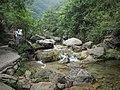 猕猴谷 - Macaque Valley - 2011.08 - panoramio (1).jpg