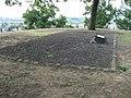 甲斐銚子塚古墳 2008.07.26 - panoramio (5).jpg