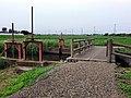 県営水環境整備事業神主地区 2011年6月 - panoramio (3).jpg