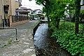 矢川緑地 - panoramio (46).jpg