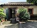 穎村食光 Hidden Village Restaurant - panoramio.jpg