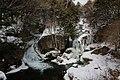 竜頭の滝 - panoramio (6).jpg