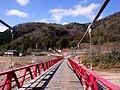 筒瀬橋 - panoramio.jpg